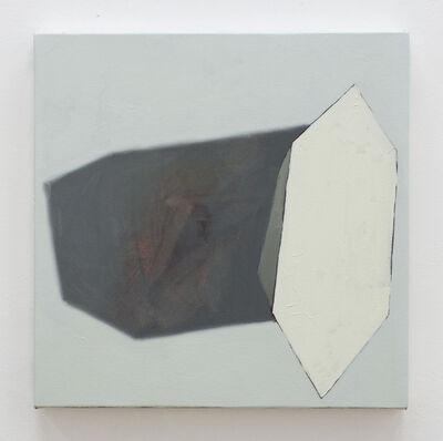 Michel Pérez Pollo, 'Perfume X', 2019