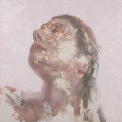 Henrik Aarrestad Uldalen, 'Untitled', 2019
