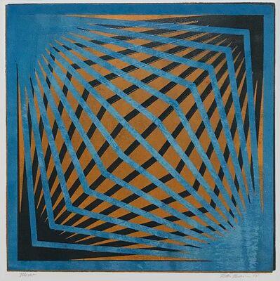 Matt Neuman, 'Pyramid 10', 2017