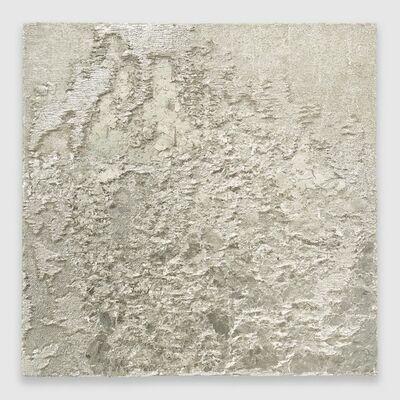 Rosalind Tallmadge, 'Fugue', 2020