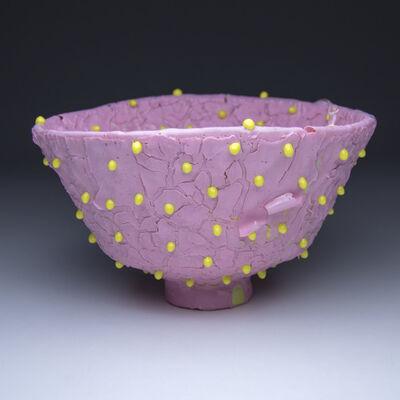 Kiyoshi Kaneshiro, 'Bowl (6)', 2019