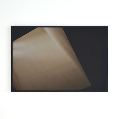 Daniel Feingold, '001, série Ceiling Ouro Preto', 2013