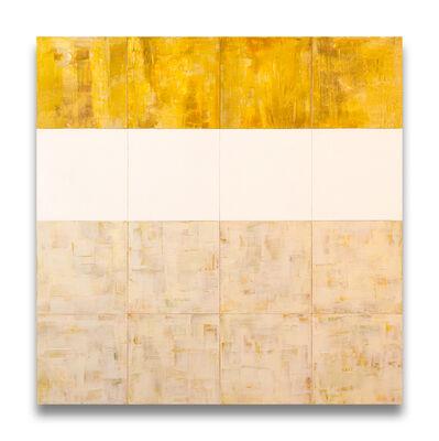 Matthew Langley, 'Ancient Light', 2013