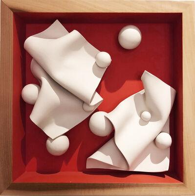 Gustavo Bonevardi, 'Untitled', 2017