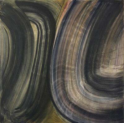Fran O'Neill, 'catch', 2019