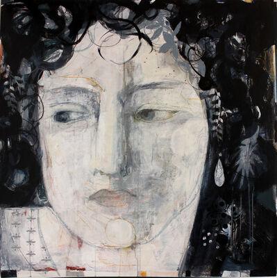 Raquel Baldocchi, 'Adele', 2017