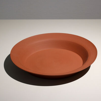 Kennet Williamsson, 'Commonware V', 2019
