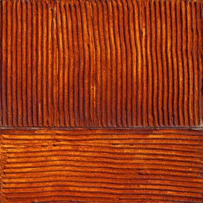 Thaddäus Labisch, 'ohne Titel', 2013