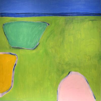 Elizabeth Enders, 'Untitled/Meadows', 2020