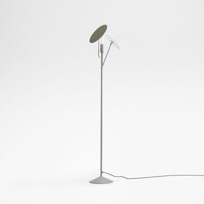 Nanda Vigo, 'Light Tree', 1980