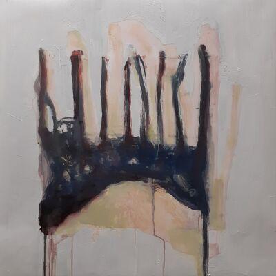 Paddy Lamb, 'Untitled', 2019
