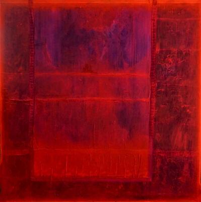 Natasha Zupan, 'Quantum Color #39', 2019