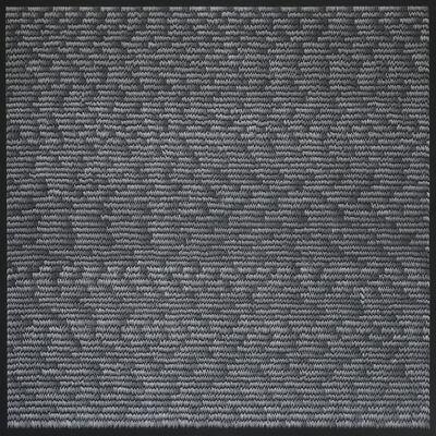 Sophia Dixon Dillo, 'Untitled (2666)', 2018
