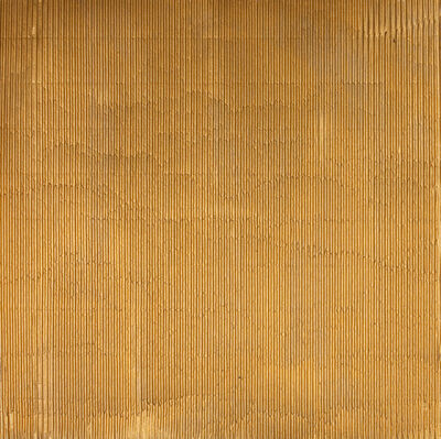 Otto Muehl, 'Golden Times', 1988