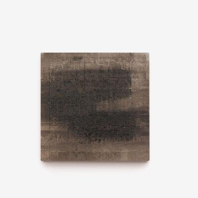 Richard Nott, 'Revenant 2', 2020