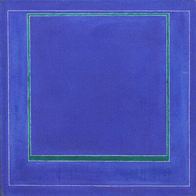 Seymour Boardman, 'Untitled', 1980