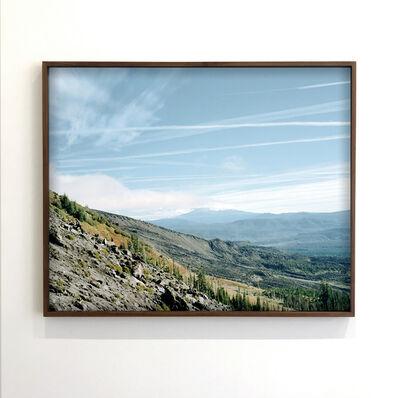 Guido van der Werve, 'Nummer twaalf, Untitled05', 2009