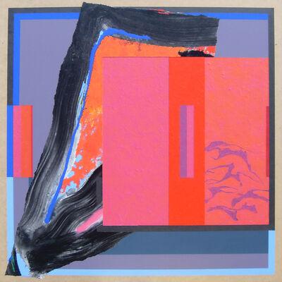 William Manning, 'Manana West #34', 2006