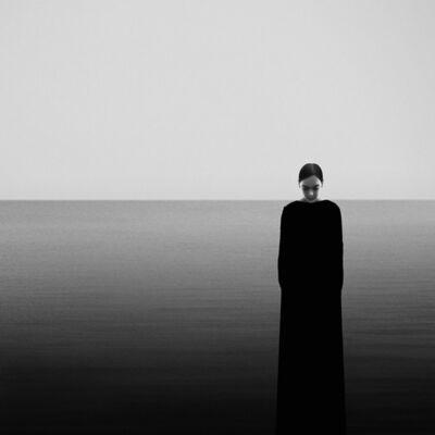 Noell Oszvald, 'Untitled #2', 2014