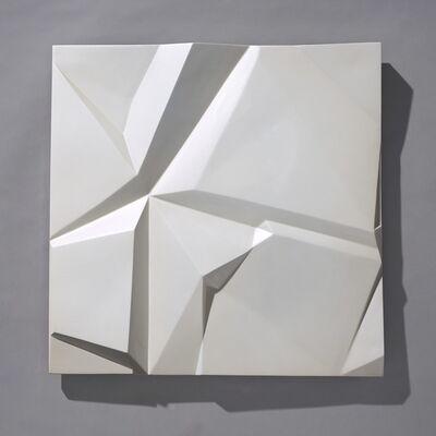 Jud Bergeron, 'Untitled', 2015
