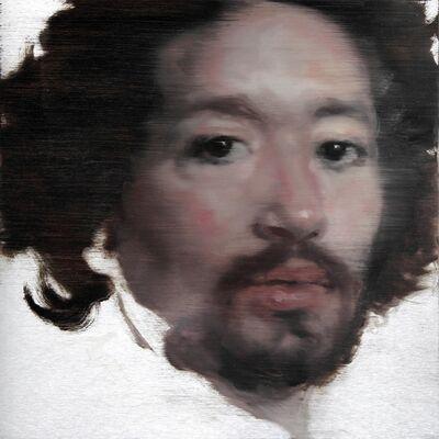 Martin C. Herbst, 'Juan de Pareja 4', 2014