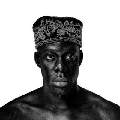 Ima Mfon, 'Nigerian Identity: Untitled 13', 2015
