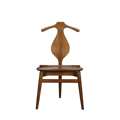 Hans J. Wegner, 'Valet chair', 1953