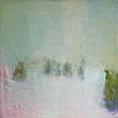 Sandrine Kern, 'Pink Daze', 2019