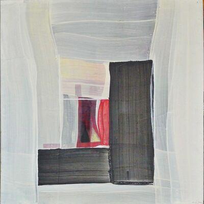 Mercé Girona, 'Interior'