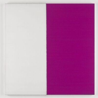 Callum Innes, 'Untitled No. 159', 2010