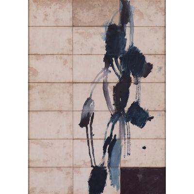 James Brown, 'Untitled', 1994