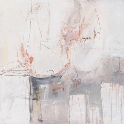 Liu Jian 劉堅, 'Untitled', 1993