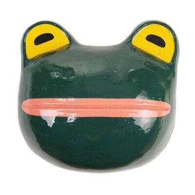"""Lorien Stern, '""""Frog""""', 2019"""
