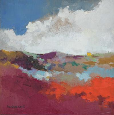 Philippe H. Dequesne, 'Altitude'