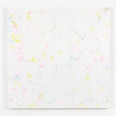 Pierre Julien, 'White Matter no. 1', 2015