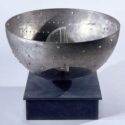 Gyula Košice, 'Untitled', 1967