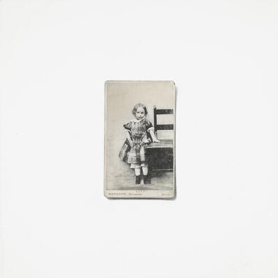 Takahiro Yamamoto, 'Rectification', 2014