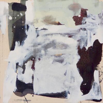 Janet Trierweiler, 'Gretchen', 2018