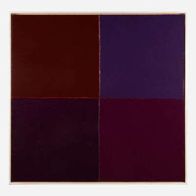 Kazuko Inoue, 'Untitled (00104)', 2003
