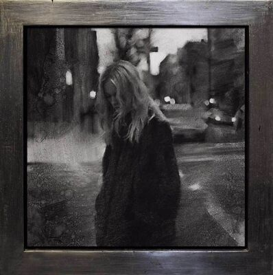 Casey Baugh, 'Always Concealed ', 2015