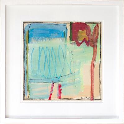 Kiah Bellows, 'Summer Haze', 2019