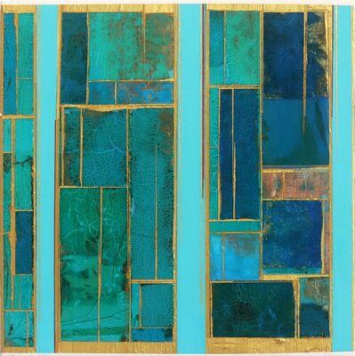 Alexander Eulert, 'Fields No. 19', 2019