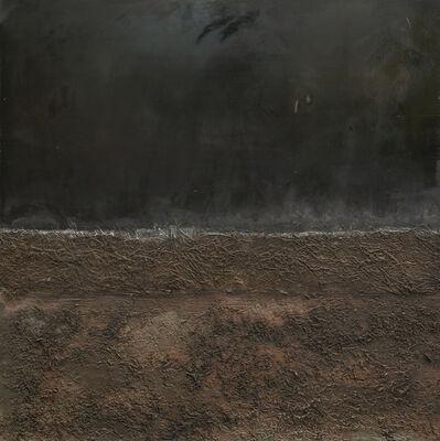 Frédérique Domergue, 'Untitled IV', 2014