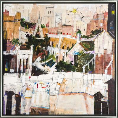 Dennis Campay, 'Before Dusk'