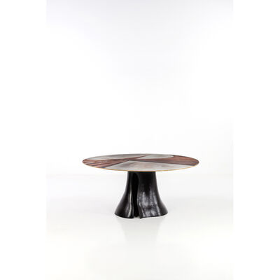 Lorenzo Burchiellaro, 'Table', 2003