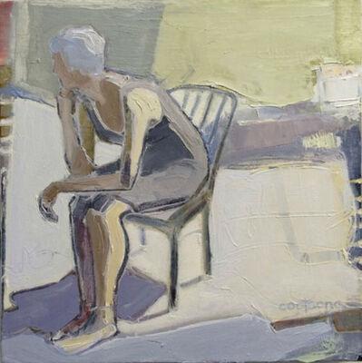 Melinda Cootsona, 'Pael in the Sun II', 2014
