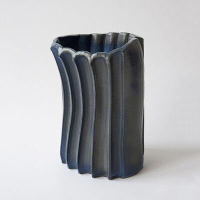 Floris Wubben, 'Forced Vase 3', 2019
