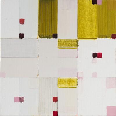 Roberto Caracciolo, 'Untitled (14)', 2018