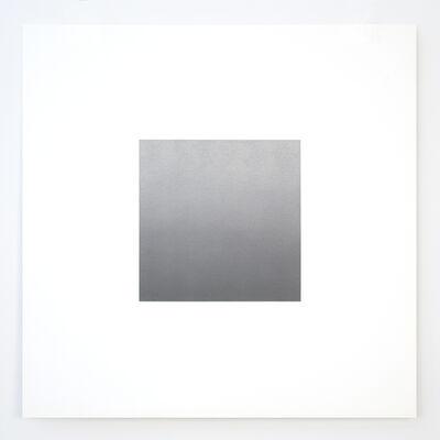 James Howell, 'Pastel Gradation 517 - 521 / 25 Nov 05', 2005