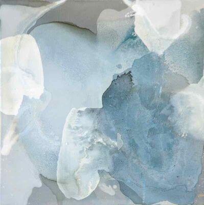Liz Barber, 'Water 11', 2019